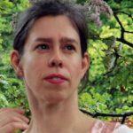 Susanne Starke