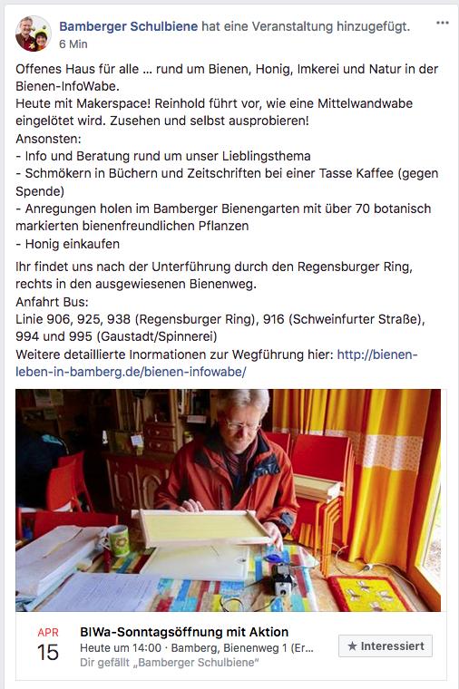 http://bienen-leben-in-bamberg.de/wp-content/uploads/2018/04/Einladung-BIWa-Sonntagsoeffnung-15-04-2018.png