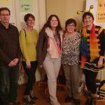 2. Rang im Länderranking Bambergs: Baunach