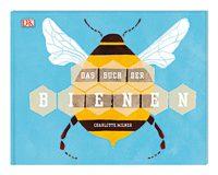 Cover Milner, Das Buch der Bienen, DK