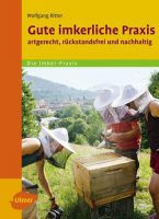 Cover-Ritter-Gute-Imkerliche-Praxis_Ulmer