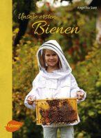 Cover-Unsere-ersten-Bienen_Ulmer