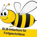 BLIB-Imkerkurs-Anfaenger-kib
