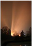 Lichtverschmutzung-Biodiversitaet