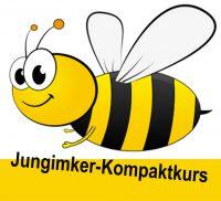 Logo BLIB-Jungimker-Kompaktkurs