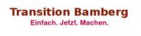 Logo Transition Bamberg
