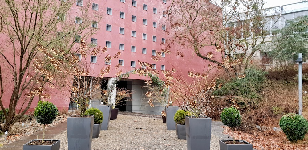 Imkerforum Veitshöchheim